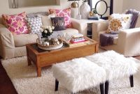 Lovely The Most Incredible In Addition To Gorgeous Cute Living Room Ideas throughout Unique Cute Living Room Ideas