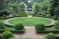 Lovely Timeless Landscape Design | Dargan with regard to Landscape Design Images