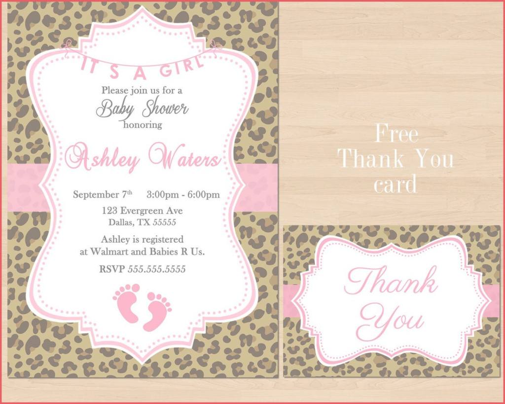 Lovely Tiny Prints Baby Shower Invites 131015 Luxury Tiny Prints Baby in Best of Tiny Prints Baby Shower