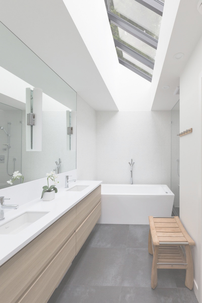 Lovely To Large Bathroom Mirror | Home And Interior with regard to New Large Bathroom Mirror