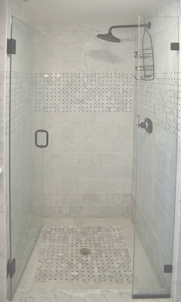 Lovely Top 54 Superlative Lowes Frameless Shower Doors Bathtub Floor Tile in Bathroom Floor Tile Lowes