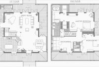 Lovely Traditional Japanese House Plans Unique 21 Traditional Japanese regarding Review Traditional Japanese House Plans Free