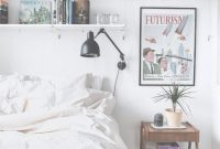 Lovely Tumblr Bedroom Ideas – Kemist.orbitalshow.co regarding Small Bedroom Ideas Tumblr