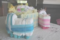 Lovely Twin Baby Shower Ideas Pinterest | Omega-Center – Ideas For Baby regarding Lovely Pinterest Baby Shower Gifts