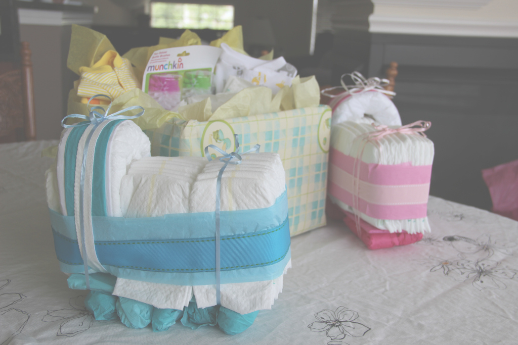 Lovely Twin Baby Shower Ideas Pinterest | Omega-Center - Ideas For Baby regarding Lovely Pinterest Baby Shower Gifts
