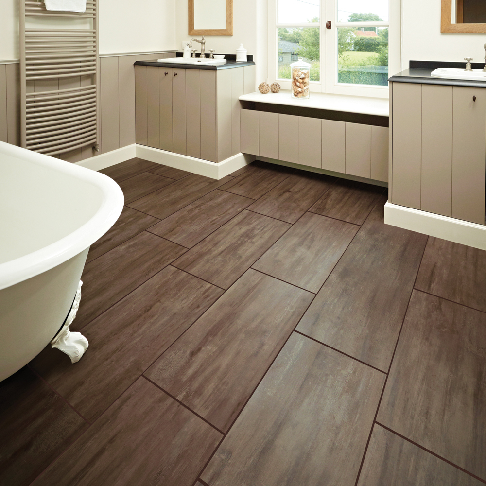 Lovely Unique Bathroom Flooring Ideas - Bestartisticinteriors intended for Flooring For Bathrooms