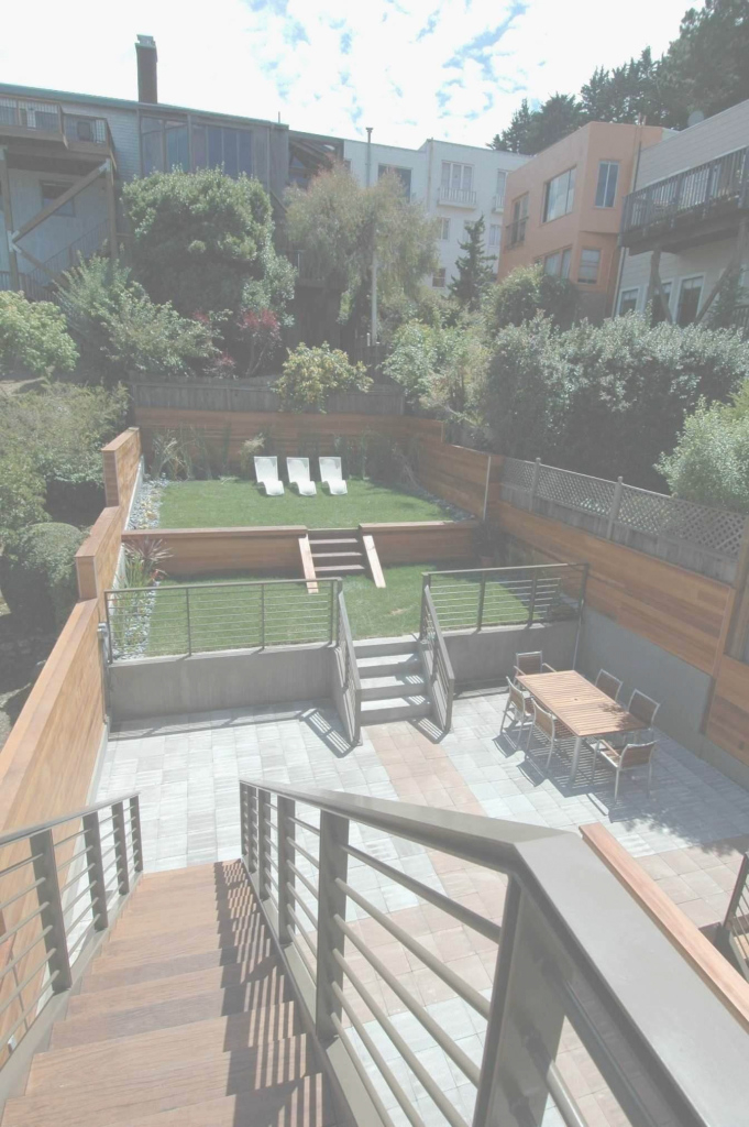Lovely Urban Backyard Ideas Elegant Tiny Urban Backyard Ideas Landscaping in Awesome Urban Backyard