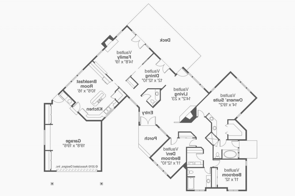 Lovely V Shaped House Plans Awesome Inspiration 70 V Shaped House Plans pertaining to V Shaped House