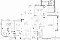 Lovely V Shaped Ranch Style House Plans Beautiful Ranch House & Home Plans with regard to V Shaped House