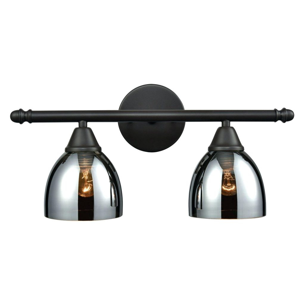 Lovely Vanities ~ Black Vanity Light Fixtures Like This Item Diamond within New Black Bathroom Vanity Light