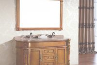 Lovely Vanity: Menards Bathroom Vanities Wholesale, Bathroom Vanity with Wholesale Bathroom Vanity