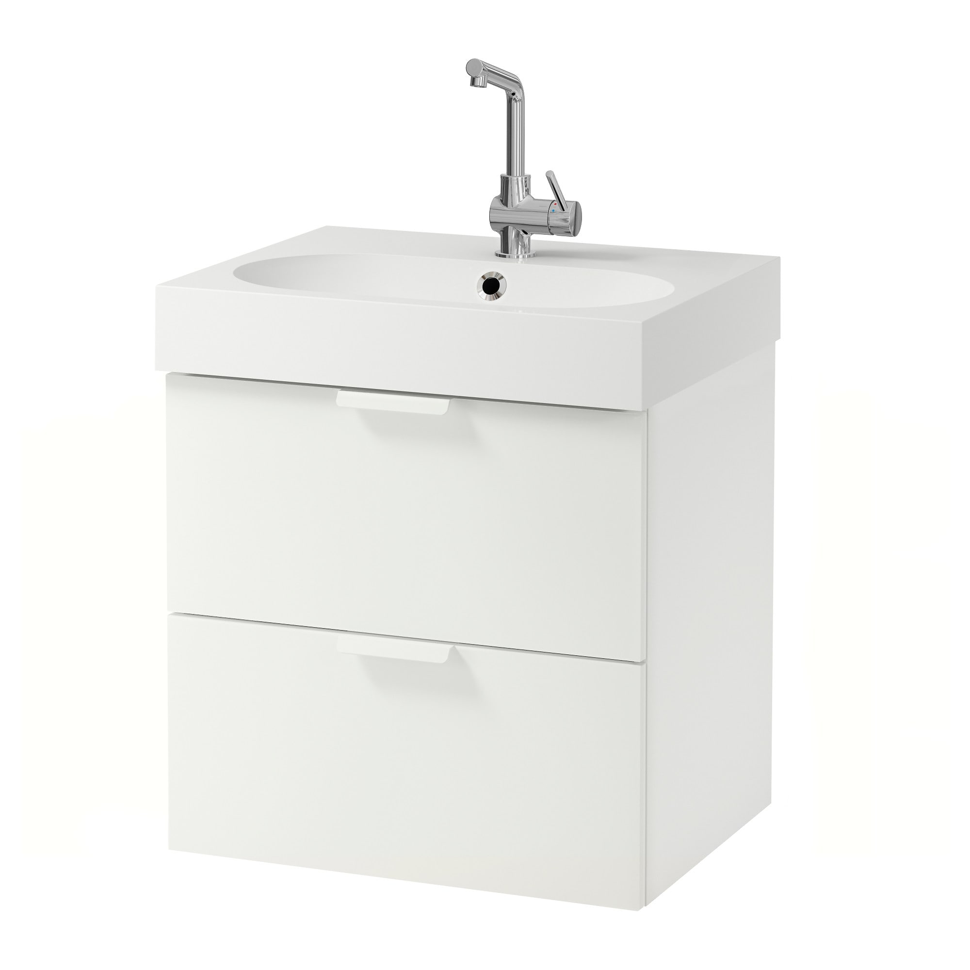 Lovely Vanity Units - Sink Cabinets & Wash Stands | Ikea pertaining to Unique Bathroom Sink With Cabinet