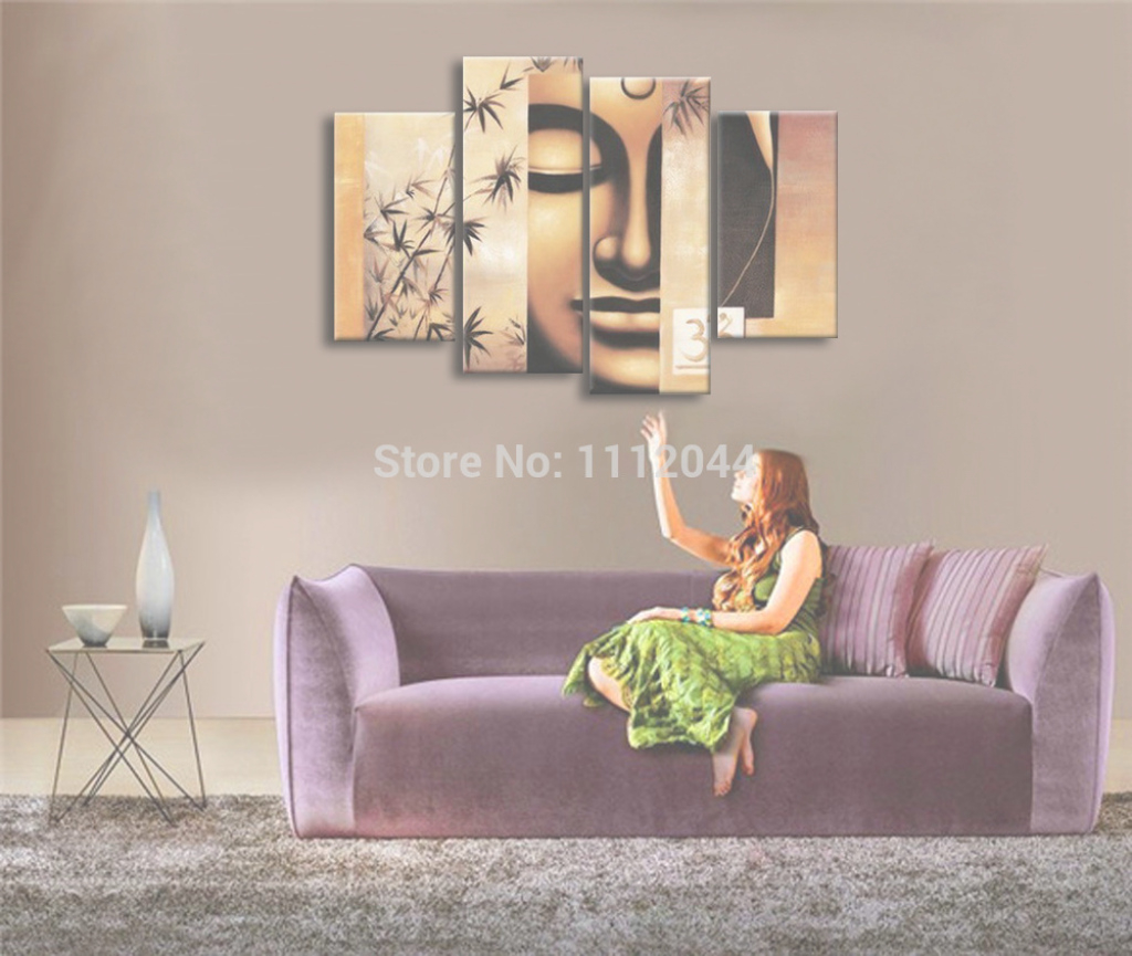 Lovely Wall Paintings For Living Room Elegant On Also Big Canvas Simple intended for Wall Hangings For Living Room