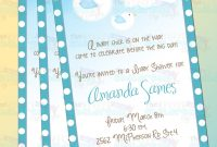 Lovely Well Invitaciones De Baby Shower Para Ni O 33 – Wyllieforgovernor in Good quality Invitaciones De Baby Shower Para Niño