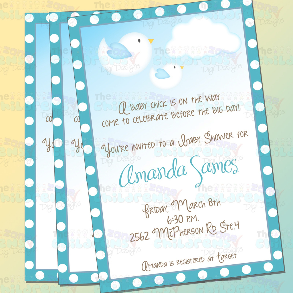 Lovely Well Invitaciones De Baby Shower Para Ni O 33 - Wyllieforgovernor in Good quality Invitaciones De Baby Shower Para Niño