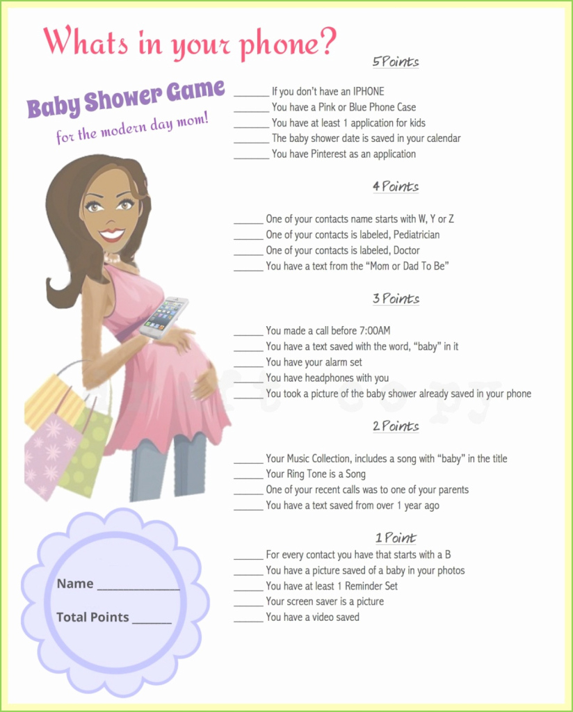 Lovely What Is A Baby Shower Great Ducky Baby Shower Ideas Baby Ideas intended for What's A Baby Shower