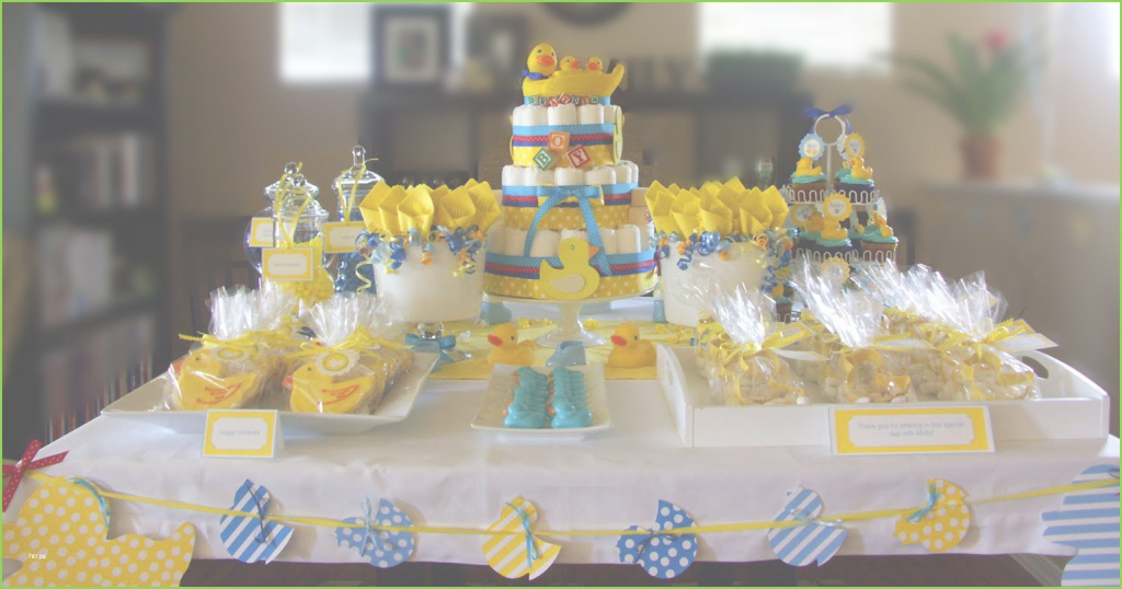 Lovely What Is A Baby Shower Great Ducky Baby Shower Ideas Baby Ideas regarding What's A Baby Shower
