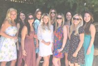 Lovely What To Wear At A Baby Shower – Home Design Ideas with regard to What To Wear For Baby Shower