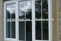 Lovely Windows Designs For Home Windows For Houses Design Amazing Window within Simple Window Design