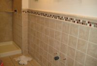 Lovely Wonderful Bathroom Wall Tile Ideas — Lindsay Decor : Good And pertaining to Bathroom Wall Tile Ideas