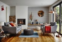 Modern 10 Cozy Living Room Ideas For Your Home Decoration | Pinterest regarding Cozy Living Room Ideas
