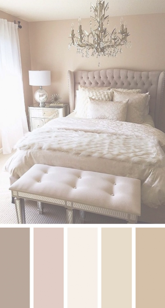 Modern 12 Gorgeous Bedroom Color Scheme Ideas To Create A Magazine-Worthy intended for Best Bedroom Colors