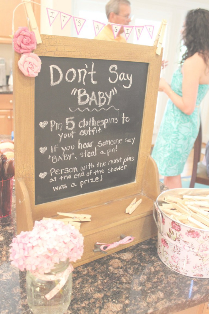 Modern 15 Fun Baby Shower Games That Everyone Will Love throughout Unique Most Hilarious Baby Shower Games