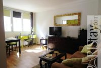 Modern 2 Bedroom Apartment Long Term Rentals Paris 75015 Paris with regard to Review 2 Bedroom Rentals