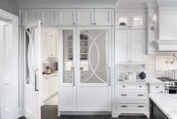 Modern 20 Timeless Kitchen Cabinet Ideas For Your Next Remodel with Timeless Kitchen Design