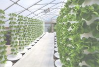 Modern 3 Big Challenges For Indoor Agriculture – Agfundernews inside Inspirational Vertical Farming Technology