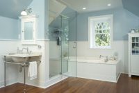 Modern 30+ Inexpensive Bathroom Renovation Ideas – Interior Design Inspirations with regard to Blue Bathroom Ideas Uk