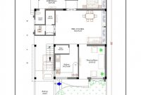 Modern 30 X 60 House Plans Modern Architecture Center Indian House | Layout within Set Indian Home Plans