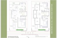 Modern 30×50 House Plans East Facing New West Face House Vastu Plans 30—40 throughout 30 40 House Plans Vastu