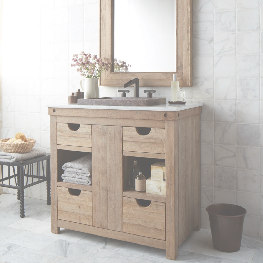 Modern 36 Single Sink Bathroom Vanity Intended For 43 Best Vanities Images within Inspirational Single Sink Bathroom Vanity