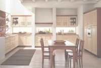 Modern 3D Interior Kitchen Dining Room Together | Download 3D House regarding Kitchen And Dining Room Together