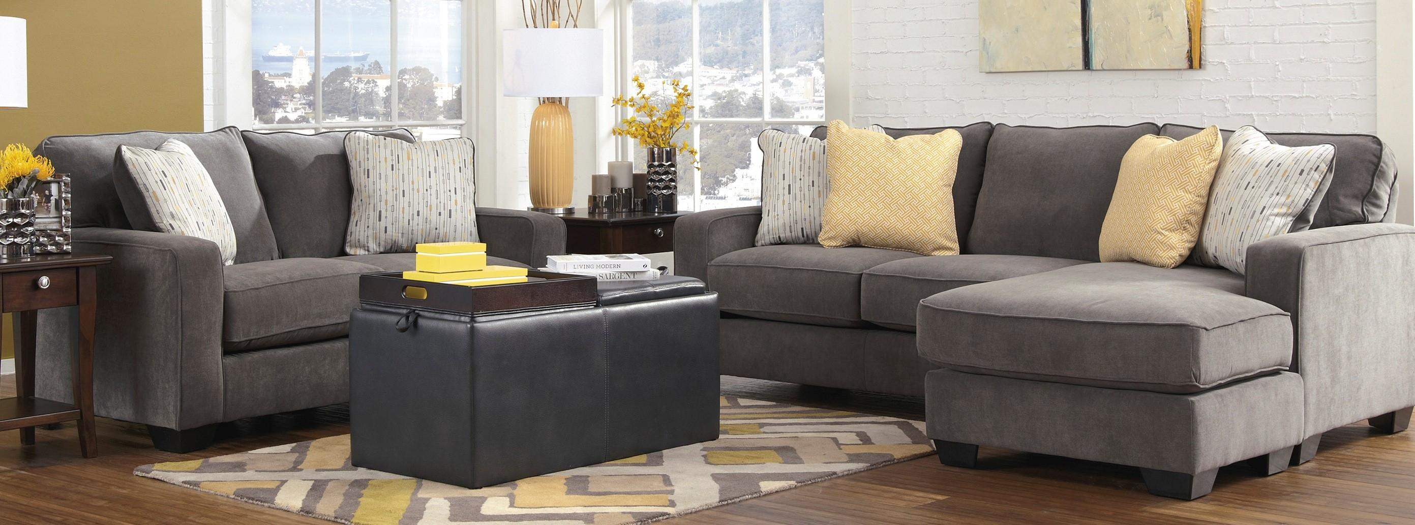 Modern 45 Awesome Ashley Furniture Living Room Sets Sectionals with regard to Best of Ashley Living Room Sets