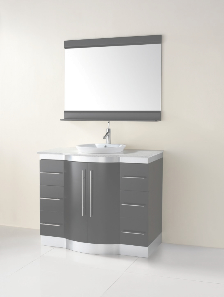 Modern 47 Most Outstanding Bathroom Vanity Plans Narrow Sink 19 Inch Deep throughout Lovely Petite Bathroom Vanity