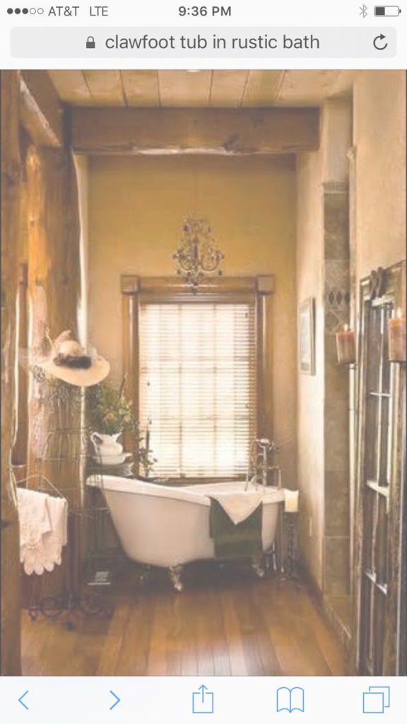 Modern 50 Best Log Home Bathrooms Images On Pinterest | Log Cabins, Wood in Best of Cabin Bathroom Ideas