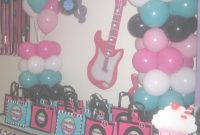 Modern 50's Sock Hop Decorations | Birthday Party ~ 50's Diner Sock Hop within Lovely 50S Theme Party Decorations