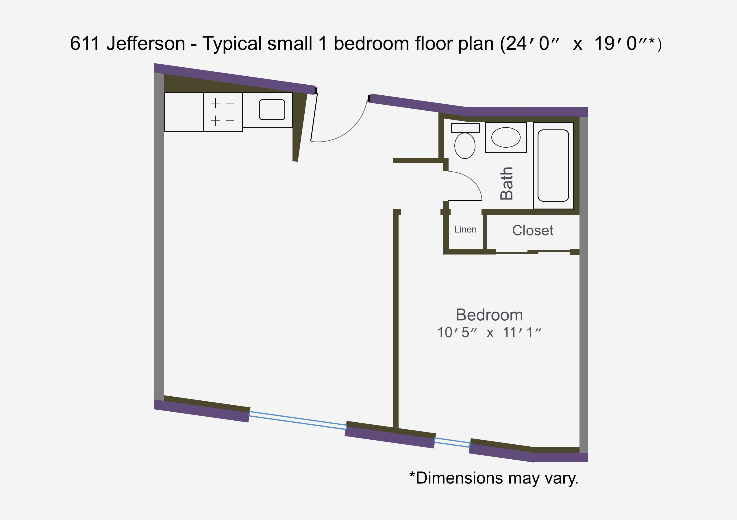 Modern 6 Cool Small Bedroom Dimensions Bedroom Amazing Small Bedroom inside Small Bedroom Dimensions