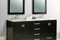 Modern 66 Inch Bathroom Vanity | Spirit Decoration intended for 66 Inch Bathroom Vanity