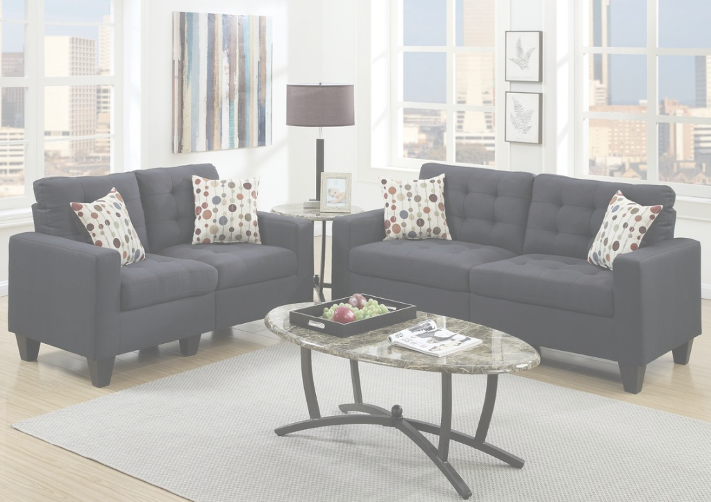 Modern 7 Piece Living Room Set Elegant Wayfair With Regard To 12 for 7 Piece Living Room Set