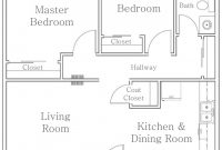 Modern 99+ Average Dining Room Size Square Feet – Average Size Of Bedroom for Luxury Average Dining Room Size