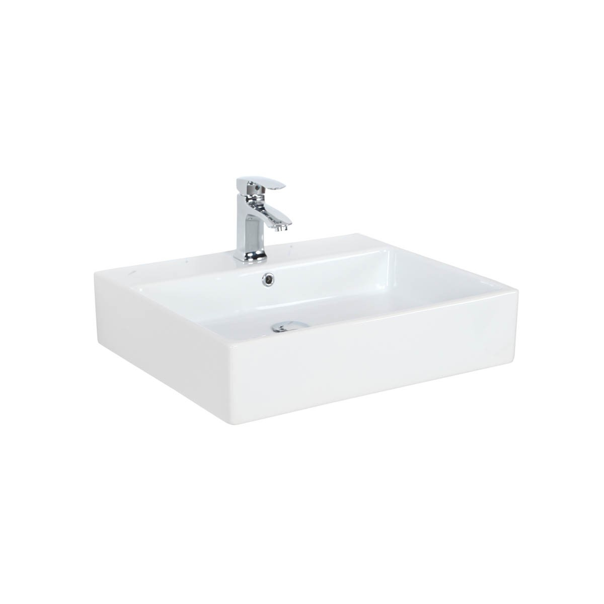 Modern Ada Compliant Bathroom Sinks | Modo Bath within Ada Compliant Bathroom Sink