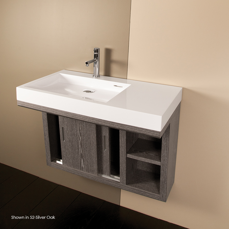 Modern Ada Compliant Bathroom Vanity Interior | Sauriobee Ada Compliant in Ada Compliant Bathroom Sink