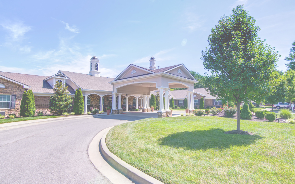 Modern Addington Place Of Prairie Village, Ks - Cedarhurst Senior Living with Review Garden Village Kansas City Mo