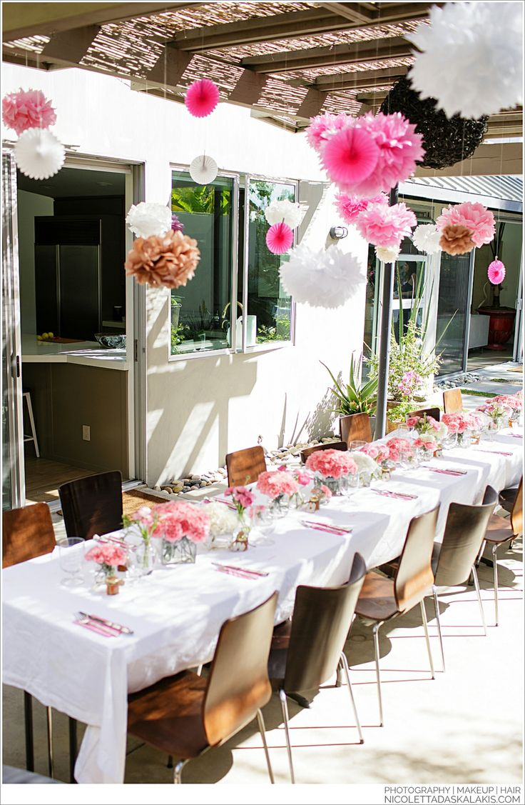 Modern Amazing Baby Shower Venues Orange County 1 Best Of Trendy Near Me In pertaining to Baby Shower Venues