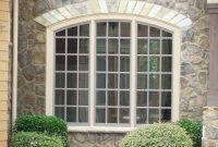 Modern Amazing Exterior Windows – Home Depot. Home Improvements. Custom with regard to New New House Window Design