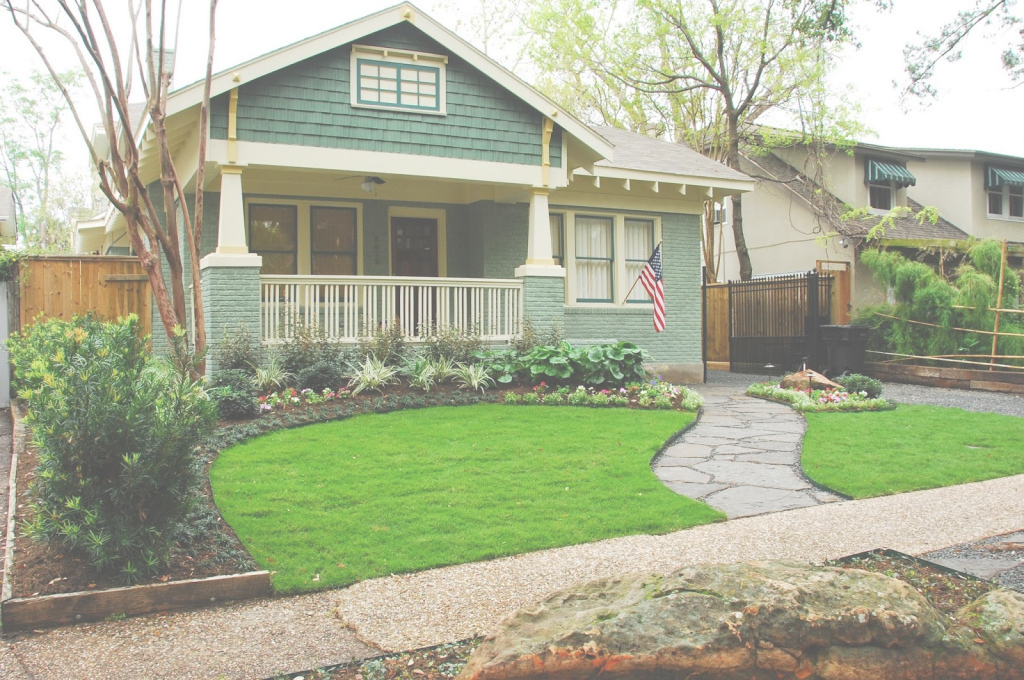 Modern Amazing Front Yard Landscaping Ideas : Manitoba Design - Small Front with regard to New Small Front Yard Landscaping Ideas
