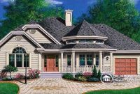 Modern American Bungalow House Styles – Youtube pertaining to Elegant Bungalow House Style